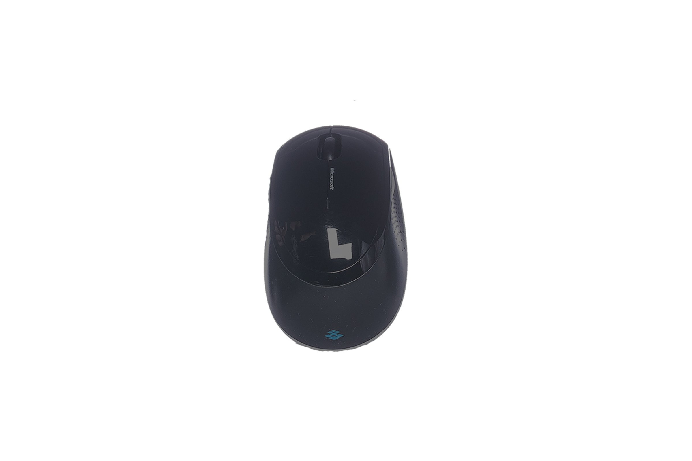 microsoft wireless 3000 desktop hungarian keyboard and mouse set mfc 00023 882224779982 ebay. Black Bedroom Furniture Sets. Home Design Ideas