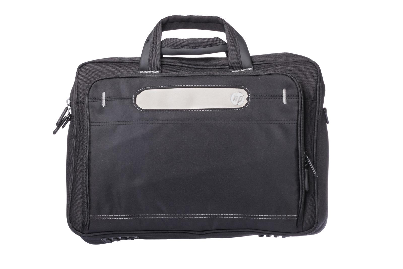 1a440700bb63e Torba na laptopa HP Business Slim Top Load Case 15 | Komputery ...